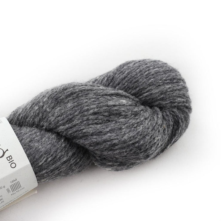 Loch Lomond Graphite 15