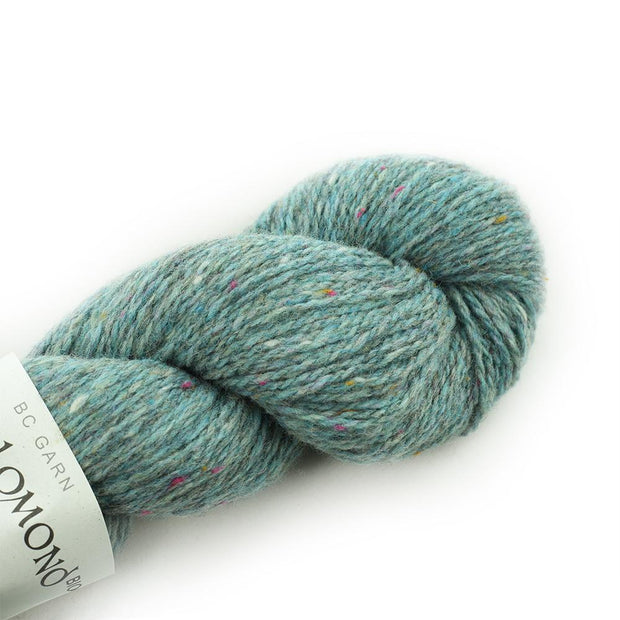 Loch Lomond Light Blue 10