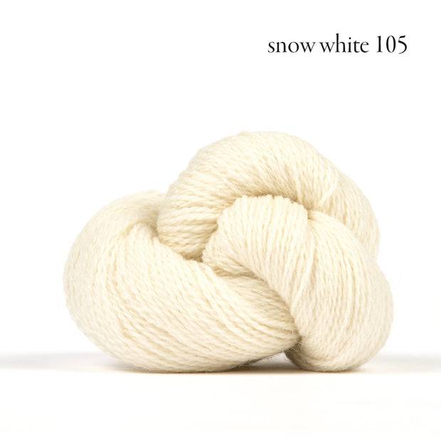 Andorra Snow White 105