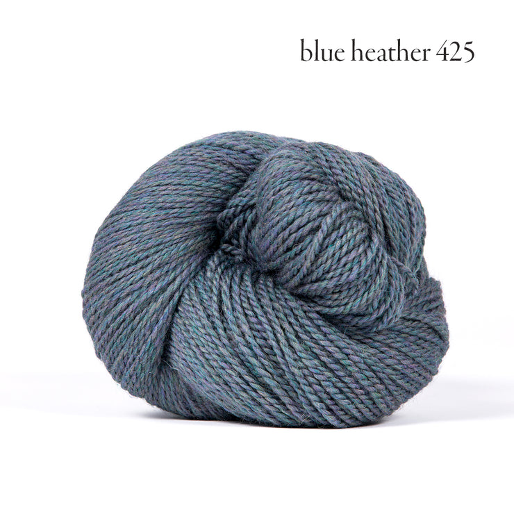 Scout Blue Heather 425