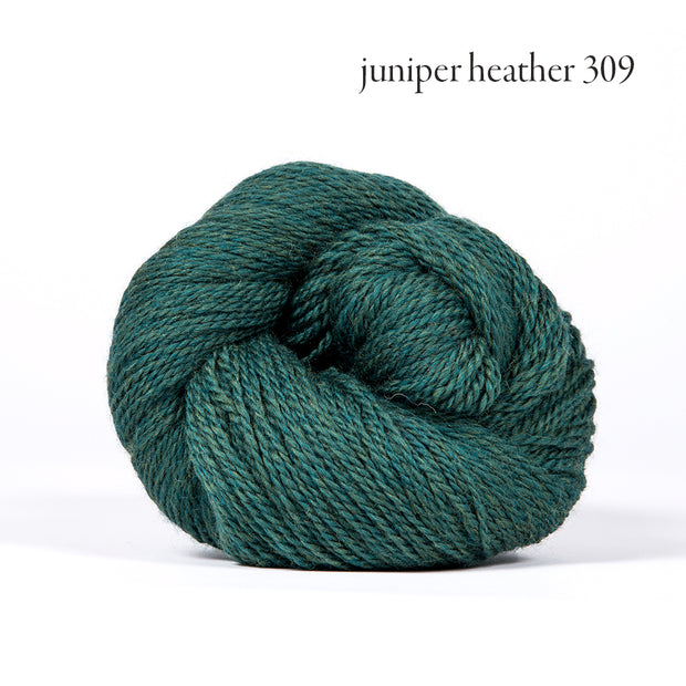 Scout Juniper Heather 309