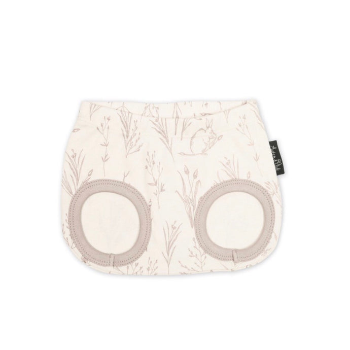 Bilby Nappy Diaper Cover Shorts