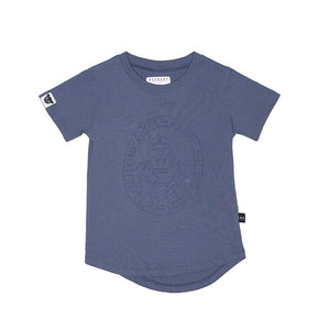 Baby Captain T-shirt