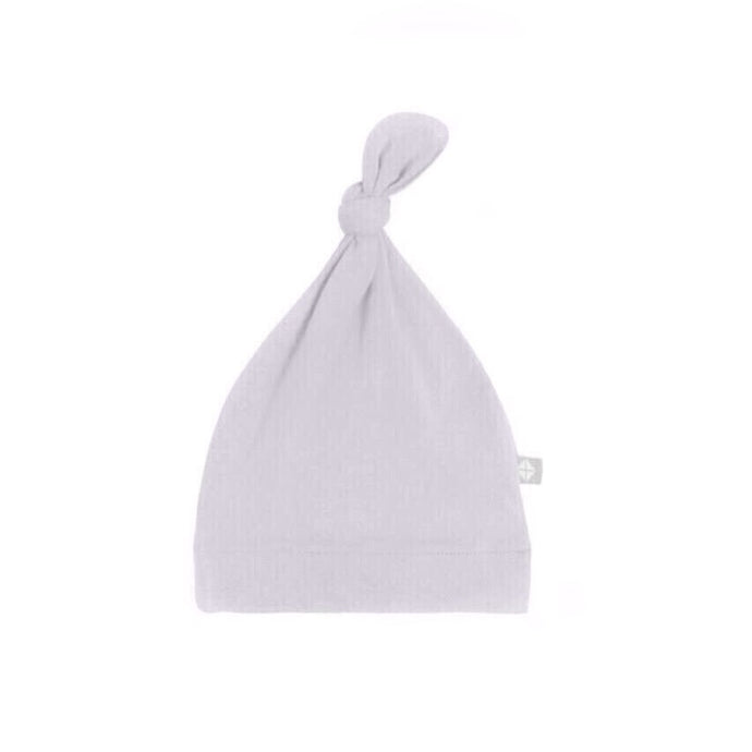 Kyte Baby Knotted Hat in Storm