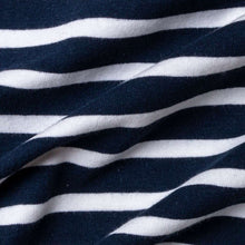 Load image into Gallery viewer, Lucky Stripe Long Sleeve T-Shirt