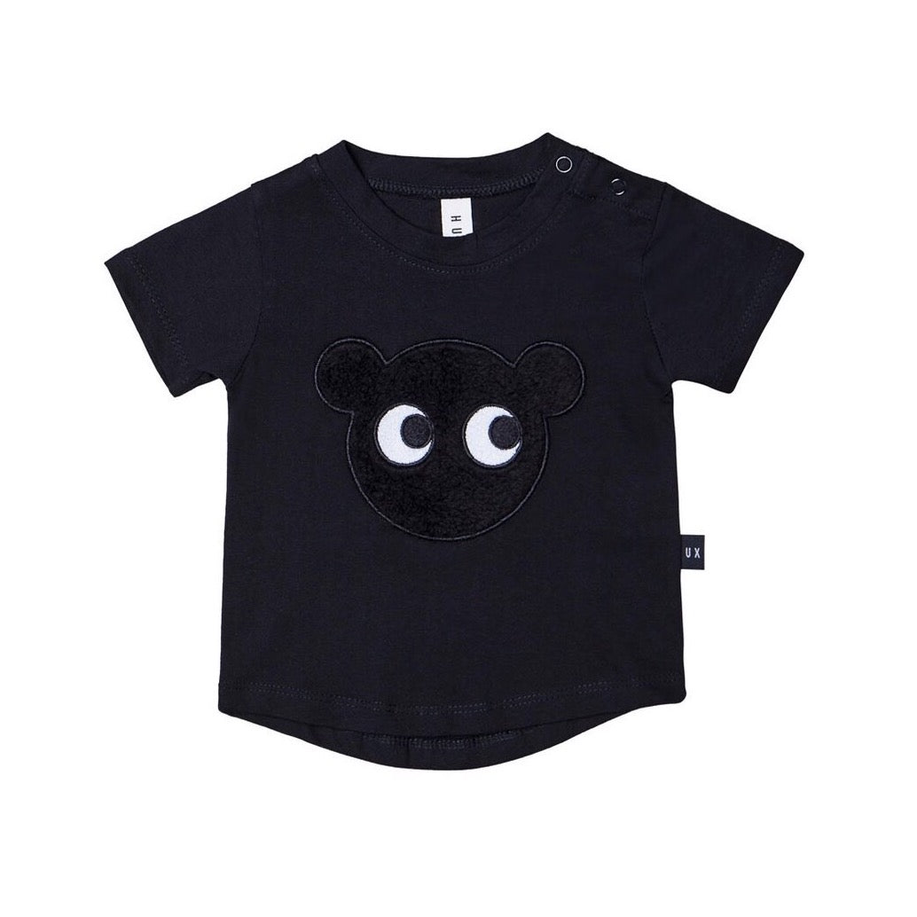 Shadow Bear T-shirt
