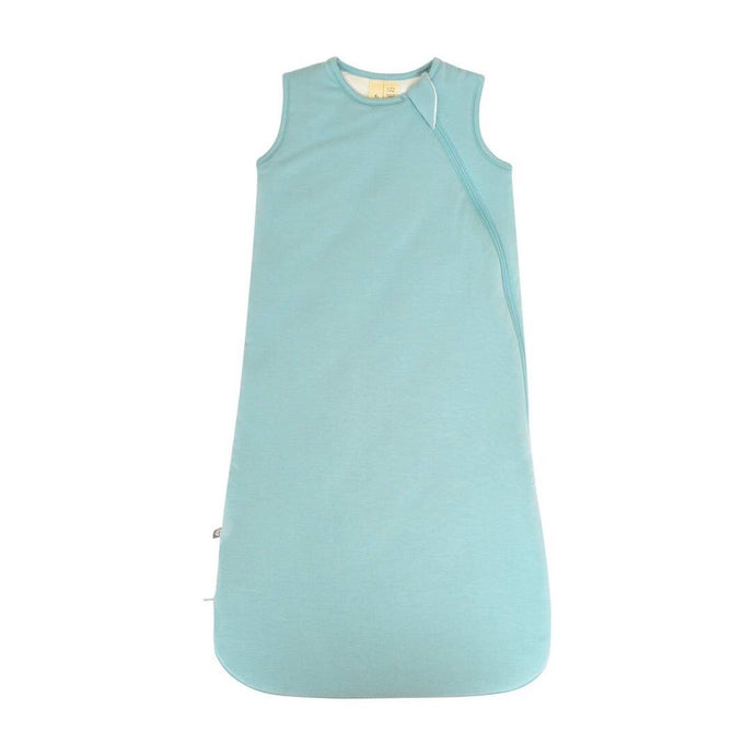 Sleep Bag in Seafoam 0.5 TOG