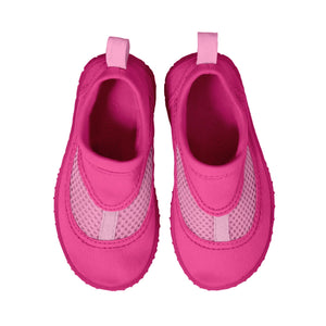 Water Shoes in Pink