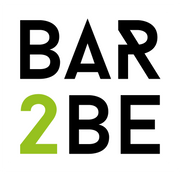 Bar2be GmbH & Co. KG