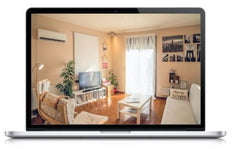 gites chambres hotes business plan