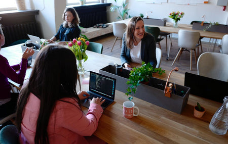 espace coworking comment ouvrir