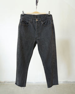 Reworked Denim 29W