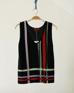 Missoni Sweater Vest