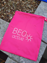 Load image into Gallery viewer, Beo Active Wet Kit Bag - Beo Active