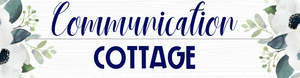 Communication Cottage LLC