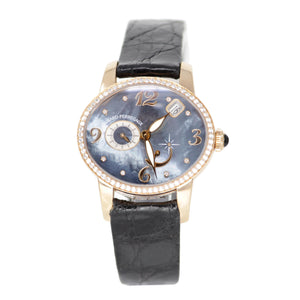 Girard Perregaux Cat's Eye Automatic Power Reserve