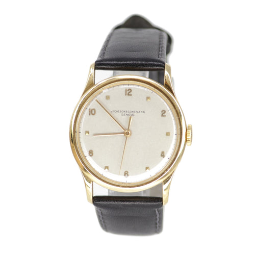 VACHERON CONSTANTIN MEN'S WATCH