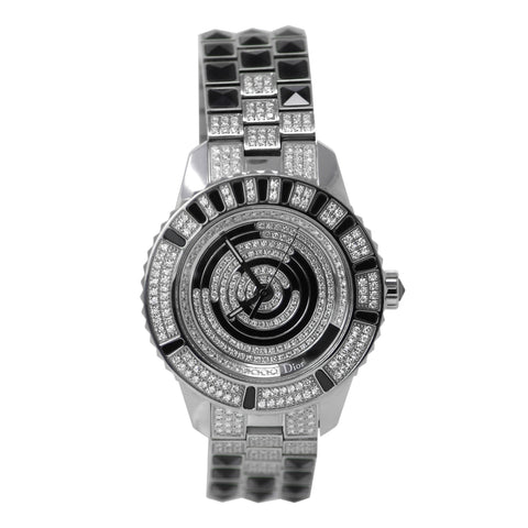 Limited Edition Breitling for Bentley Flying B Watch