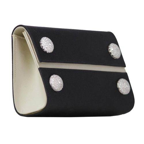 Harry Winston Clutch