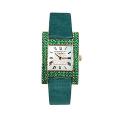 CHOPARD YOUR HOUR LADIES WATCH