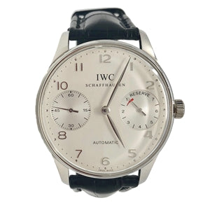 DinaCollection_watches_IWC_W01696.jpeg