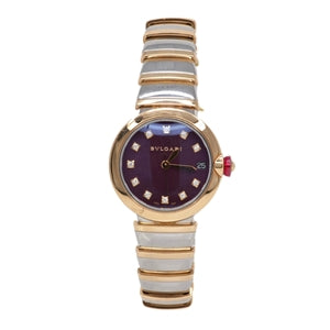 dinacollection_watches_bvlgari_w01707.jpeg