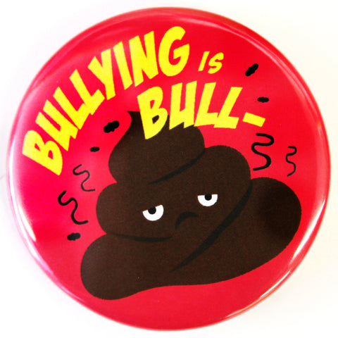 bullying educational resources and tools