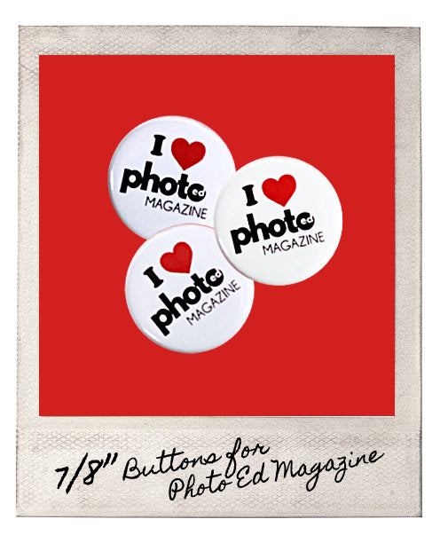 photoed magazine for photography canada