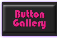 Button Gallery for Custom Buttons