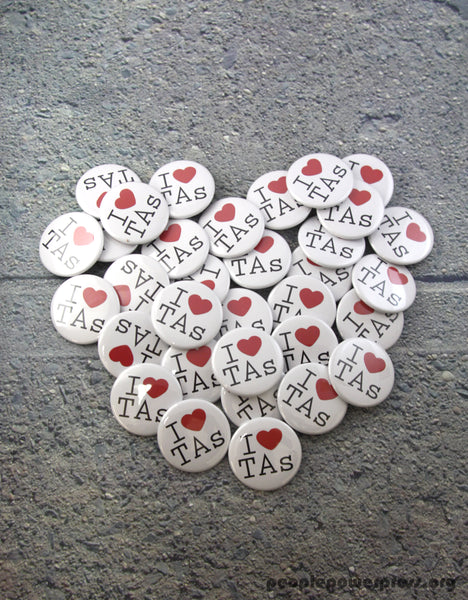 49cc4693c76 If you would like to show your support for TAs, you can find them online: