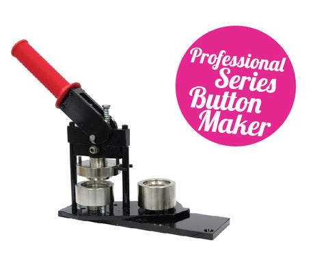 best button maker to buy