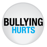 Bullying Button designs