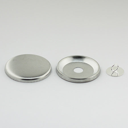 pin-back buttons for clothing