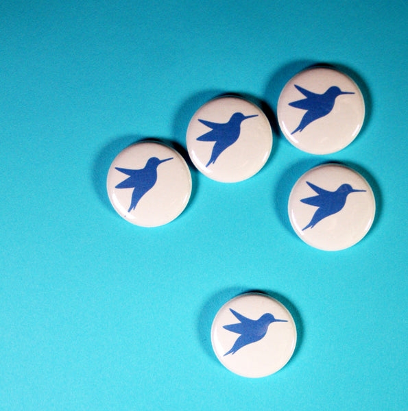 custom buttons montreal