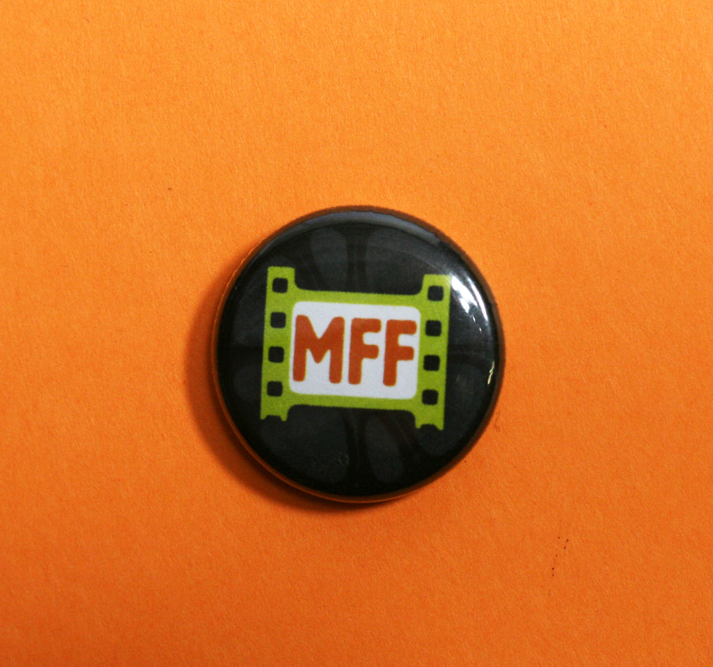 collectible classic film pins