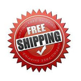 free shipping offers on button makers