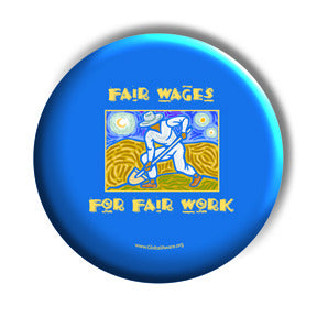 Fair Wages For Fair Work