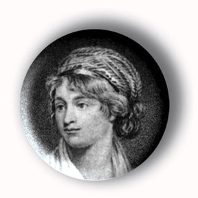 Mary Wollstonecraft - Revolutionary Woman