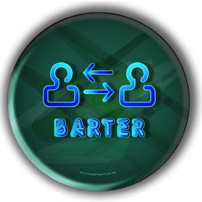 Barter - Help Each Other