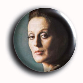 Germaine Greer - Revolutionary Woman