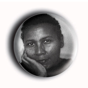 Bell Hooks - Revolutionary Woman