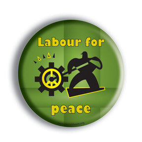Labour For Peace