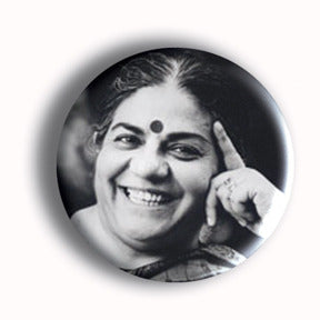 Vandana Shiva - Revolutionary Woman