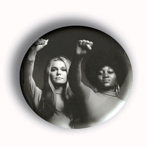 Gloria Steinem - Revolutionary Woman