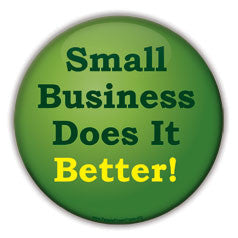small business does it better button