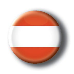 Austria - Flags of The World Button/Magnet