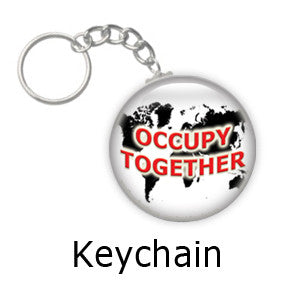 Occupy Together - Occupy Collection