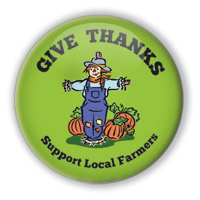 thanksgiving, fall, autumn, harvest festival, support local farmers