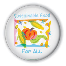Sustainable button design services - sustainability first