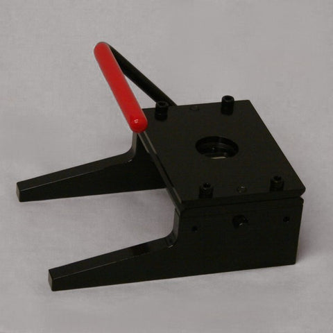 pro circle cutter, quick cutter for fast circle cutting